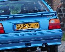 P6080080