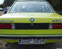 P9090067
