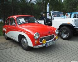 P9090079
