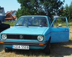 P6020087
