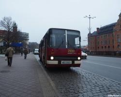 P1310157