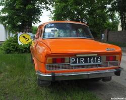 P5250143