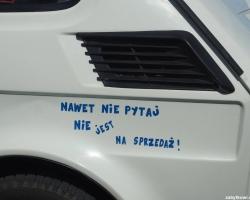 P5010083