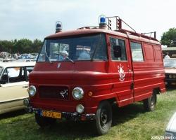 A0012169