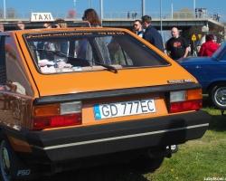 P4220641