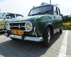 P6200064