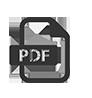 File_-_PDF-128
