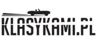 LogoPage2